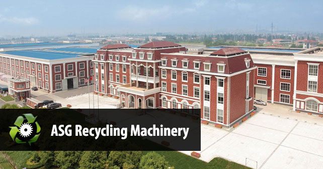 asg-recycling-machinery