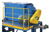 dewatering-machine-sm