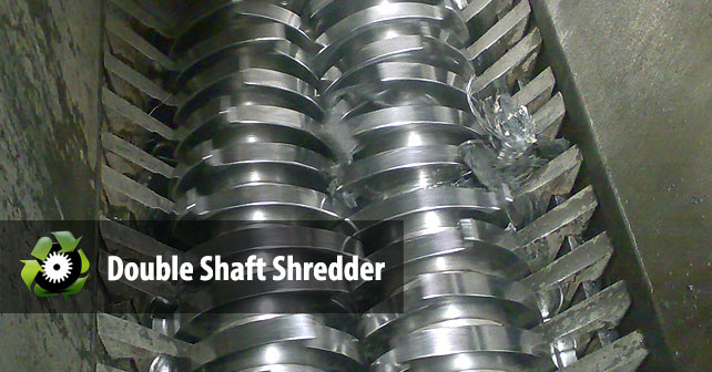 double-shaft-shredder-02