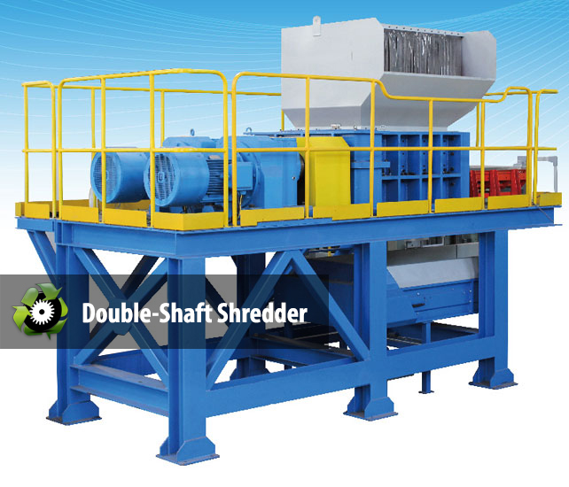 double-shaft-shredder-03