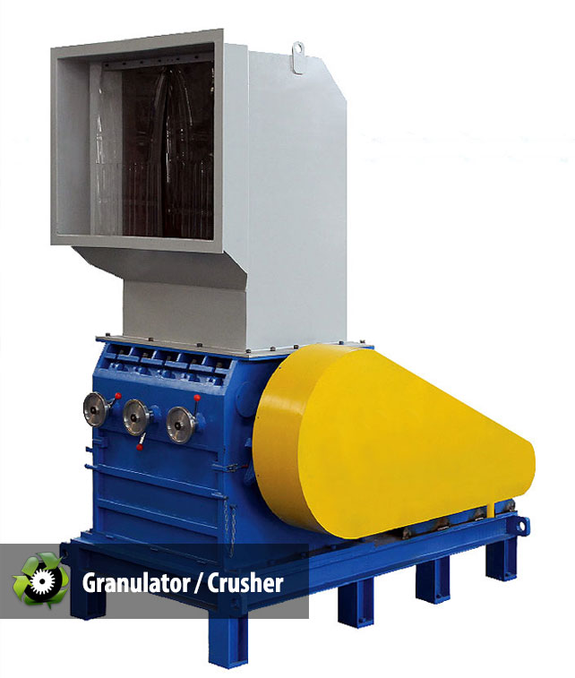 granulator-crusher-lrg