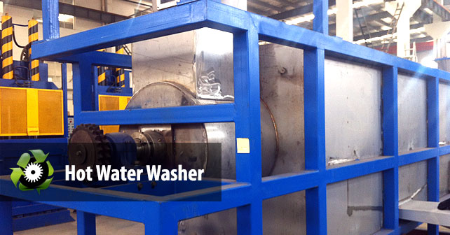 hot-water-washer-01