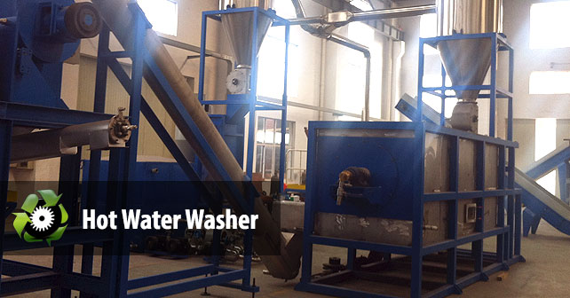 hot-water-washer-02