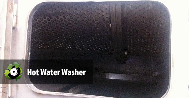 hot-water-washer-03