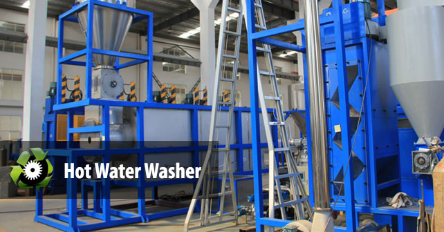 hot-water-washer-05