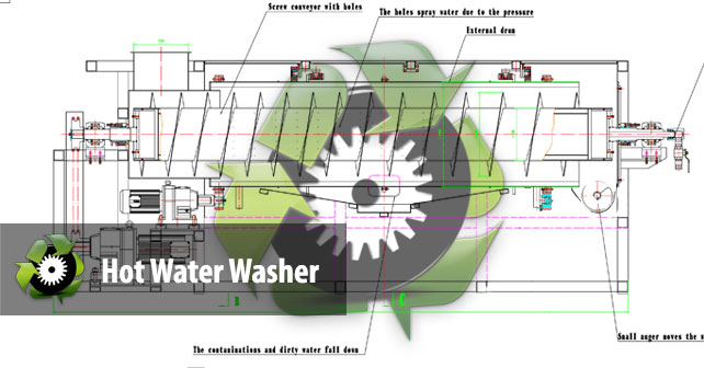 hot-water-washer-diagram
