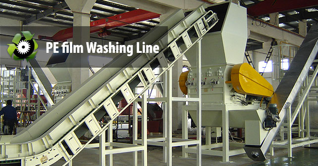 pe-film-washing-line-01