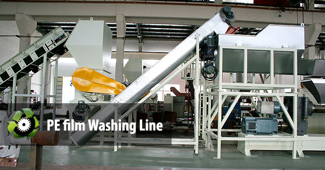 pe-film-washing-line-02