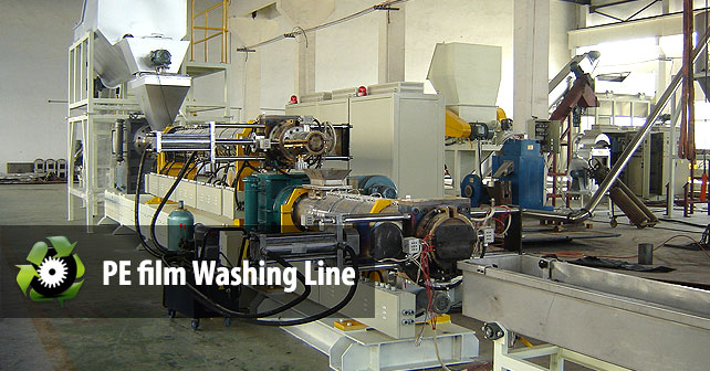 pe-film-washing-line-03