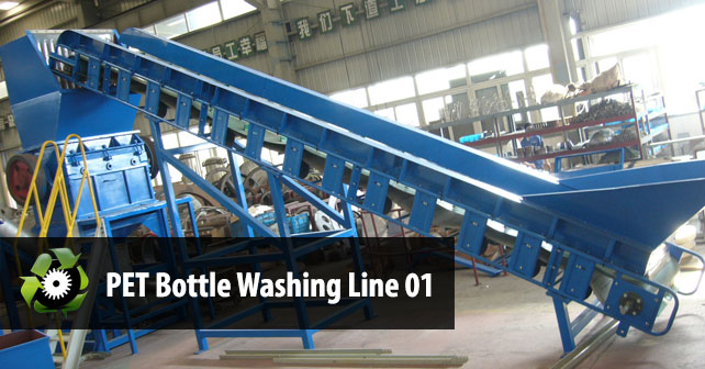 pet-bottle-washing-line-01
