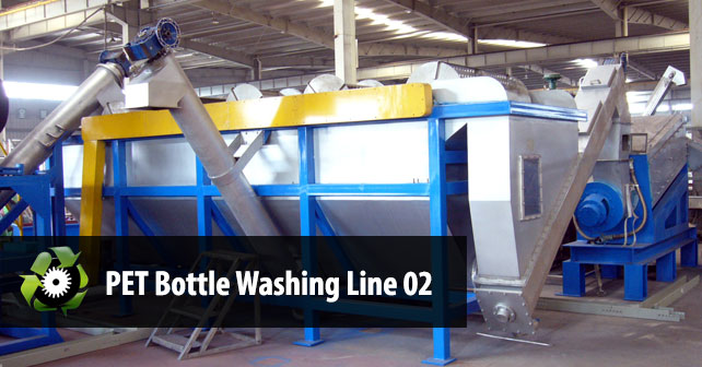 pet-bottle-washing-line-02