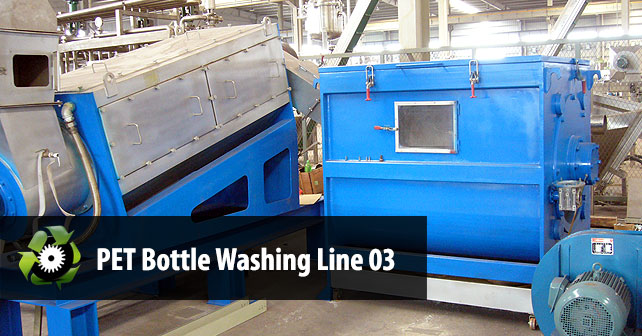 pet-bottle-washing-line-03