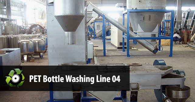pet-bottle-washing-line-04