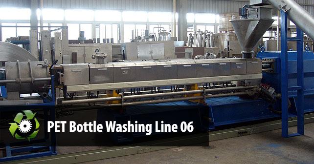 pet-bottle-washing-line-06