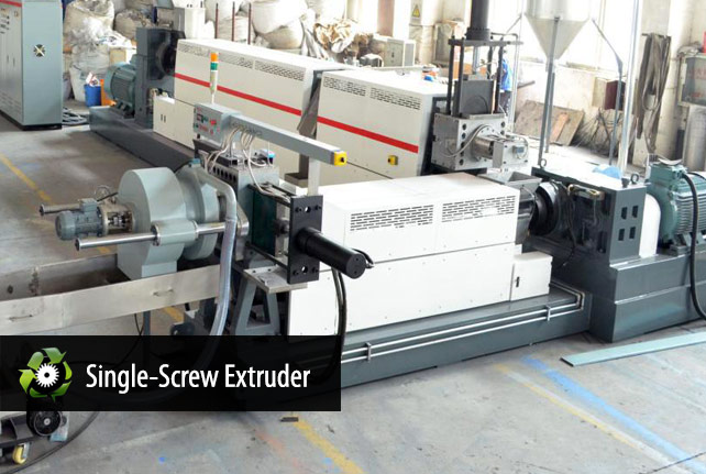 single-screw-extruder-pelletizer-03