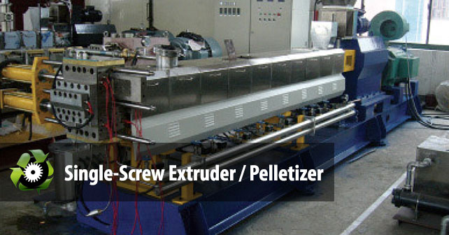 single-screw-extruder-pelletizer-01