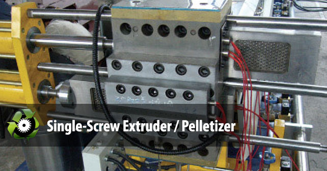 single-screw-extruder-pelletizer-02