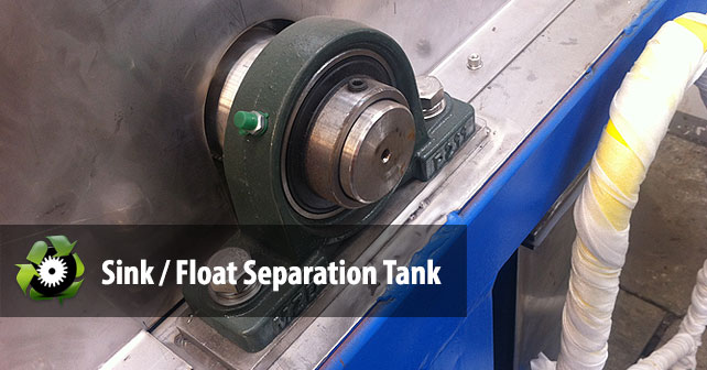 sink-float-separation-tank-01