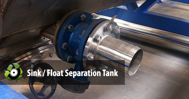 sink-float-separation-tank-02