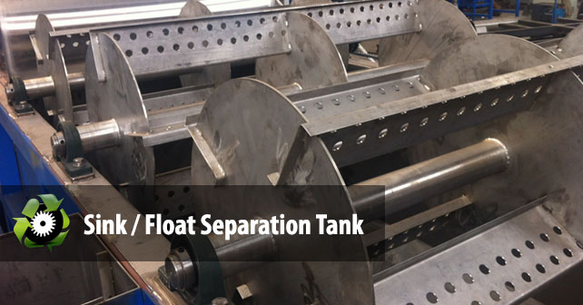 sink-float-separation-tank-03