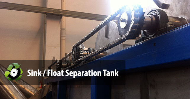 sink-float-separation-tank-04