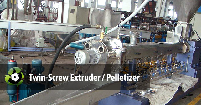 twin-screw-extruder-pelletizer-02