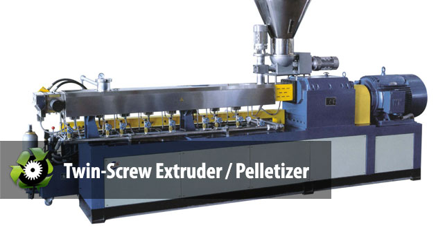 twin-screw-extruder-pelletizer-03