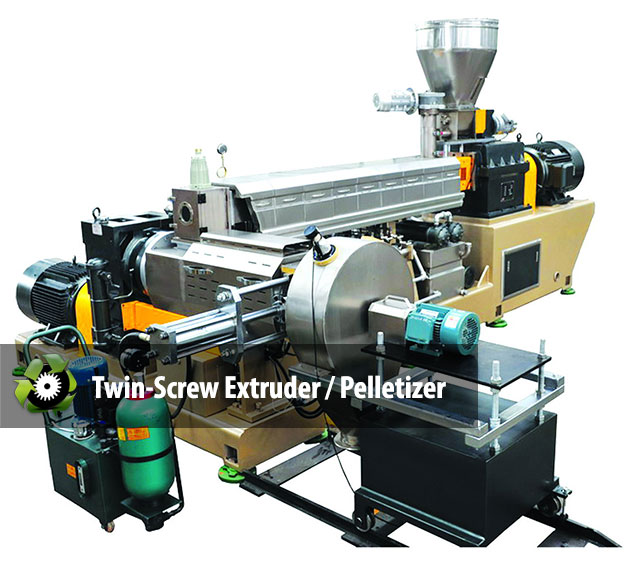 twin-screw-extruder-pelletizer-04