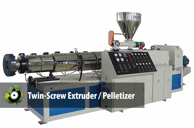 twin-screw-extruder-pelletizer-05