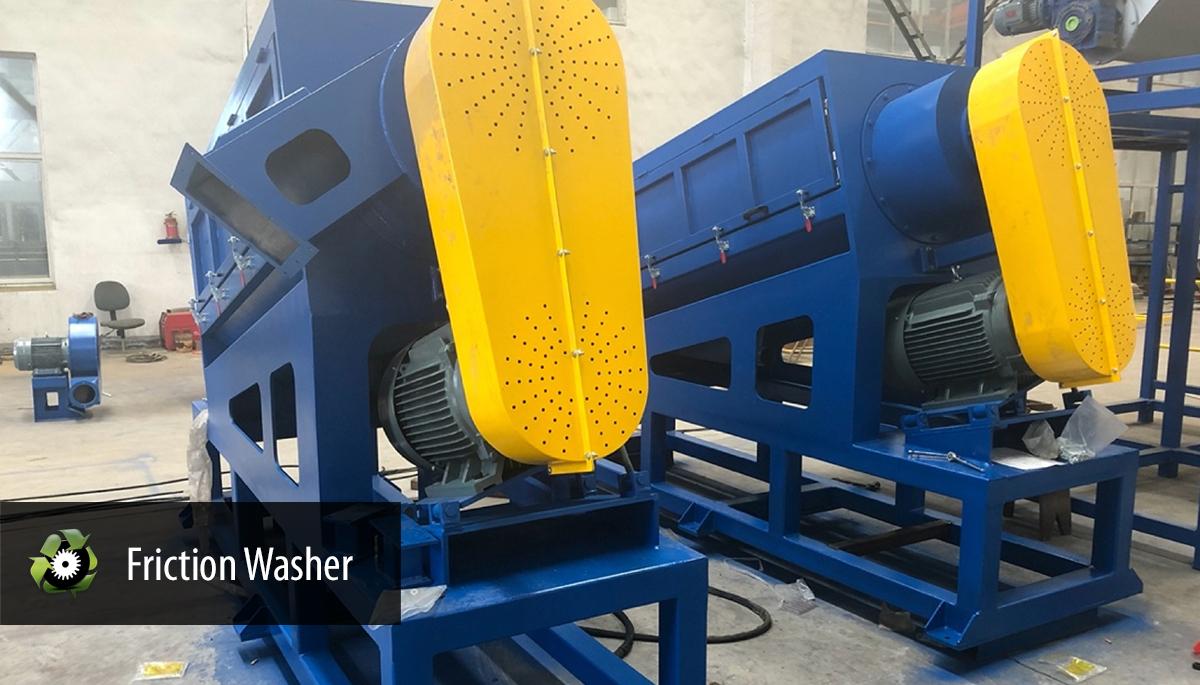 friction-washer-01