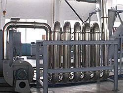 thermal-dryer-01