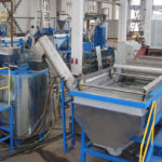 PET-bottle-washing-recycling-line-01