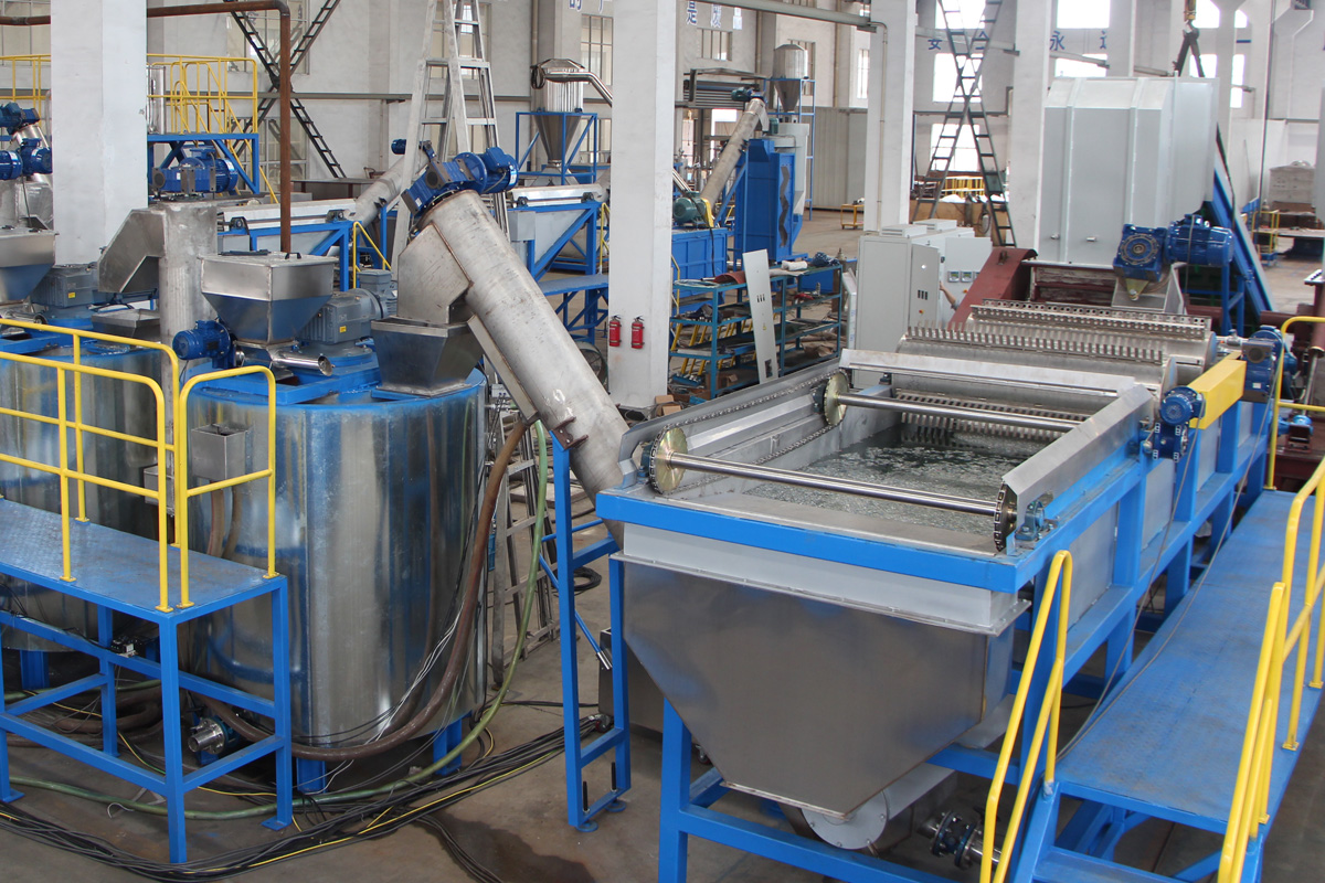 PET-bottle-washing-recycling-line-01